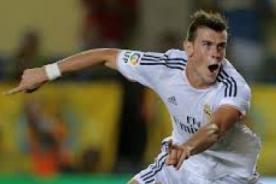Champions League: Gareth Bale aún no se siente en la final