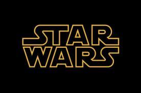 Star Wars VII: Revelan primera imagen del rodaje del film - FOTO