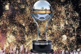 Sorteo Copa Sudamericana 2014 en vivo: Minuto a minuto, peruanos ya tienen rivales