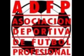 Fixture Apertura 2014 – Fecha 6: Partidos sábado 12 de julio