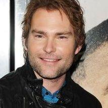 Seann William Scott, actor de American Pie, ingresa a rehabilitación