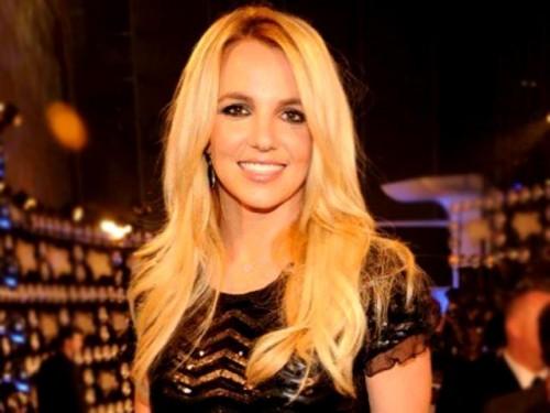 Britney Spears celebrará su día como 'Britney Day'