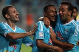 Copa Libertadores: Sporting Cristal se juega su clasificación a octavos