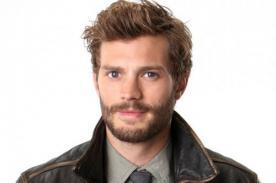 50 Sombras de Grey: ¿Jamie Dornan recibirá 1,5 millones de dólares por desnudo frontal?