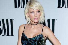 ¡Taylor Swift realiza inolvidable fiesta por 4 de julio!