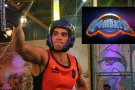 Combate: ¿Guty Carrera formará parte de la última temporada del reality?