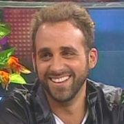 Peluchín arremete contra Luis Corbacho: Jamás pisará el set de mi programa