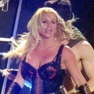 Britney Spears sorprende con concierto en Las Vegas