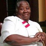 Teresa Izquierdo: Renombrada cocinera fallece a los 76 años