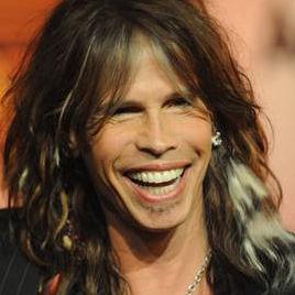 Steven Tyler no dará bonificación si cantan temas de Aerosmith en American Idol