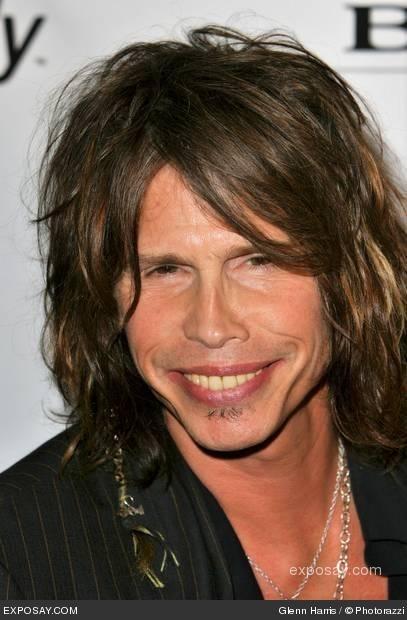 Steven Tyler sería el nuevo jurado de American Idol