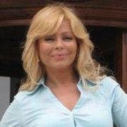Magaly Medina a Gisela Valcárcel: Hace 11 años estabas más flaca