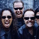 Metallica dará conciertos exclusivos a sus fans por sus 30 años