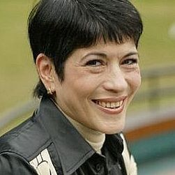 Cecilia Barraza no renovará contrato con Tv Perú