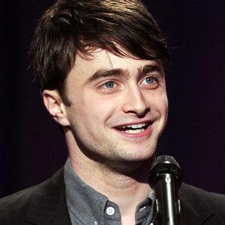 Daniel Radcliffe grabará un disco de villancicos a favor de la caridad
