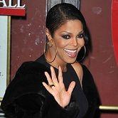 Janet Jackson preocupada por el inicio como actriz de su sobrina Paris