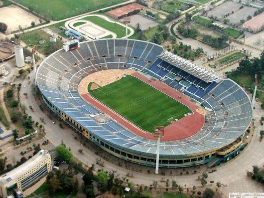 Mundial Sudáfrica 2010: Verón no jugará contra Corea del Sur