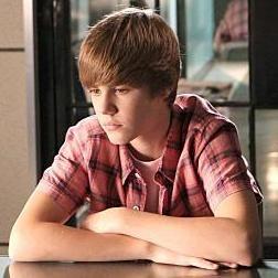 Kathy Griffin declara su amor por Justin Bieber