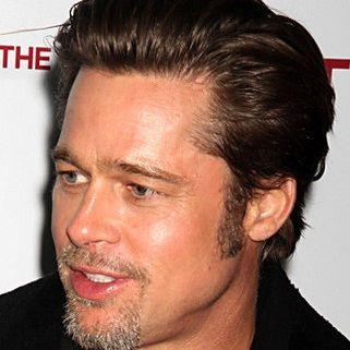 Brad Pitt desmiente su retiro de la actuación