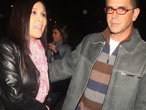 Tula Rodríguez se casaría en Estados Unidos