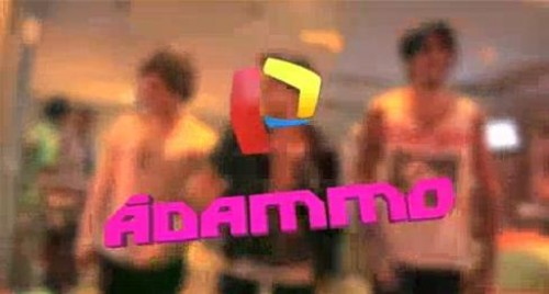 Video: Ádammo tendrá programa en Panamericana TV