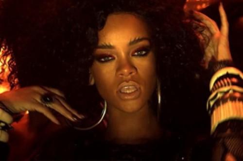Rihanna y Drake lideran los MTV Video Music Awards 2012