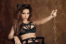 Hermana de Penélope Cruz en sexy campaña