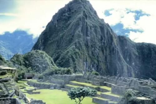 Video Prom Perú: Nueva campaña Perú Imperio de Tesoros Escondidos