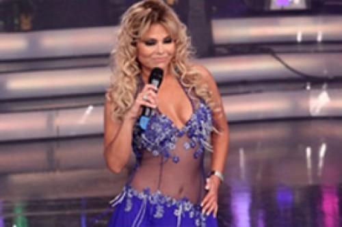 Gisela no se va: El Gran Show seguirá emitiéndose en el 2013