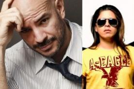 Axl Rose peruano no participará en 'Yo Soy: La Revancha'
