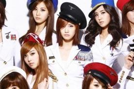 Hermana de Sooyoung reveló que la dieta de las Girls Generation es falsa