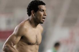 Fútbol Peruano: Piero Alva es el nuevo fichaje de César Vallejo