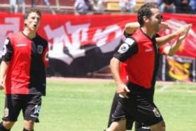 Copa Sudamericana 2013: Melgar vs Deportivo Pasto - en vivo por Fox Sports 2