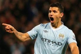 Video de goles: Manchester City vs Tottenham (6-0) – Premier League