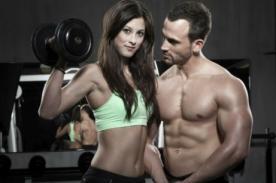 Conoce 3 ejercicios que mejorarán tu vida sexual