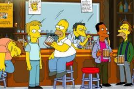 Según científicos: Bebedores viven más que los abstemios