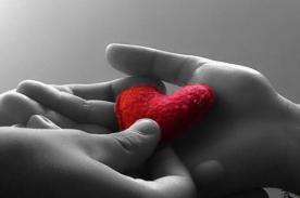 Frases cortas para compartir en San Valentín 2014