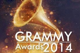 Grammy 2014: Estos son los nominados a 'Mejor Artista Nuevo'