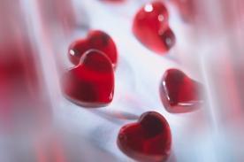 Los diez regalos más originales  para San Valentín 2014