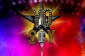 Yo Soy: Temporada 2014 inicia el martes 4 de febrero - Video
