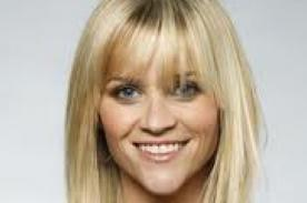 Reese Witherspoon recibe multa por dejar mal estacionada su Land Rover