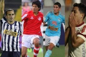 Copa Inca 2014: Así quedaron las tablas de posiciones tras la novena fecha - FOTO