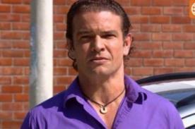 AFHS: Francesca preocupada por desaparición de Carlos Cabrera - Video
