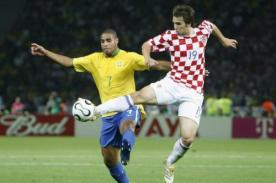 Minuto a minuto Brasil Vs Croacia (3-1) – Mundial Brasil2014 – ATV en vivo