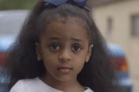 Video muestra la triste realidad en Estados Unidos