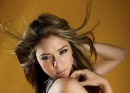 Sheyla Rojas asegura tener solo una amistad con Patricio Parodi