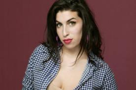 Amy Winehouse: Se acerca el estreno de su documental Amy [Video]