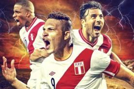 Copa América: Fecha y hora de los partidos de la Selección Peruana