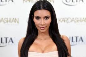 ¿Kylie Jenner es la competencia de Kim Kardashian? [FOTOS]