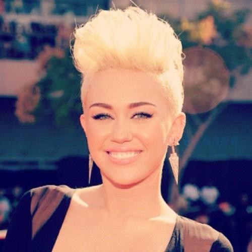 ¿Cómo será el disfraz de Miley Cyrus para Halloween?